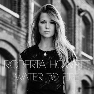 wtf-roberta-howett